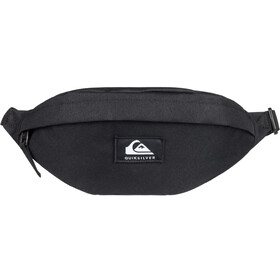 Quiksilver Pubjug Waist Bag Men black